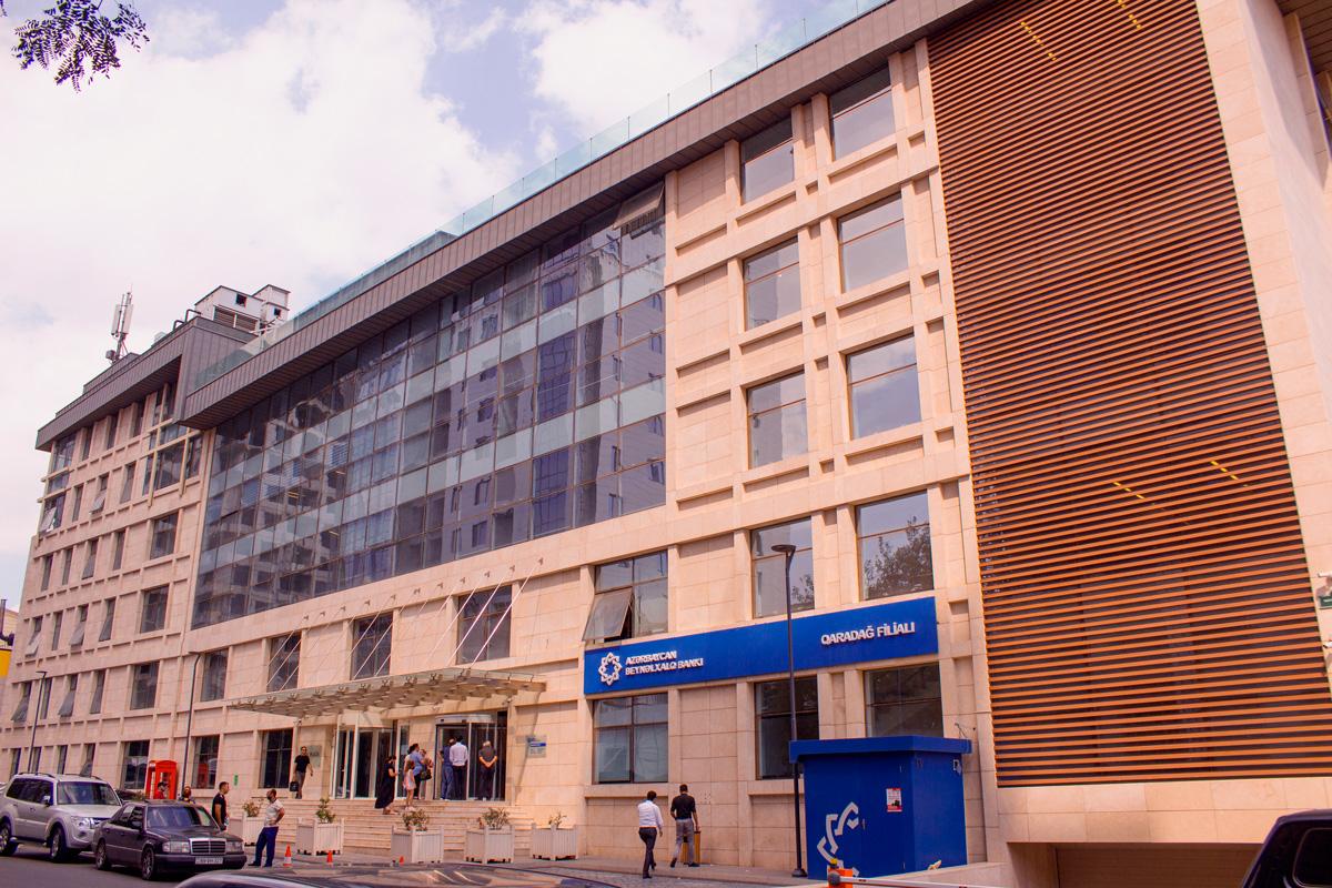 Bayıl Plaza